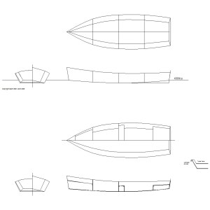 skiff-zip-drawing