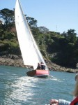 t28firstsail3