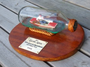 mouseboat-in-a-bottle-1