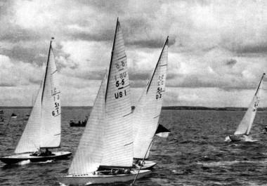 1952_5.5m_race