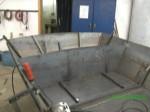 aft bulkhead 2