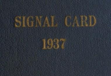 Signalling06