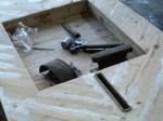construction 8 nov 09 010