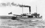 Snapshots of Cornish Maritime History 3
