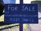 clapham, nonpareil, sharpie, colin mudie, wildlifesailing, for sale