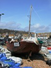 modern boatbuilding, motor yachts and boats, small boats, traditional boatbuilding, working boats, history, wooden boat, hastings, fishing boats, clinker