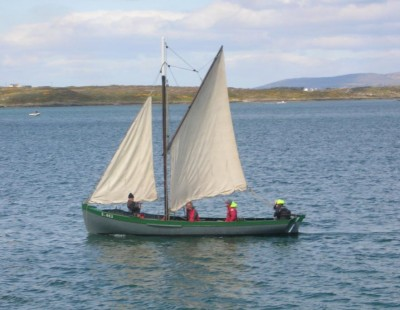 baltimore, wooden boat, woodenboat, tiernan roe, boatbuilder, boatbuilding, traditional boats, festival, heir island