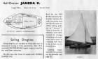 Jamesia II