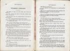 Tait's Seamanship page 25