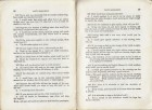 Tait's Seamanship page 29