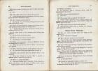 Tait's Seamanship page 31