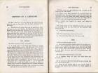 Tait's Seamanship page 45