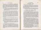 Tait's Seamanship page 49