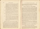 Tait's Seamanship page 61