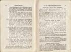 Tait's Seamanship page 67