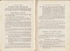 Tait's Seamanship page 69