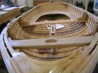1 james higson paul gartside clinker dinghy boat building academy 1503113