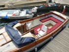 Official launch of Star Yachts Bristol 27 Morgana