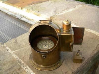 Waldemar compass pic 1