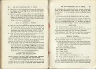 Tait's Seamanship or how to sail a ship page 91