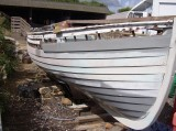Starboard bow 08a