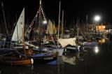Paimpol 2011 bateaux nuit2@Herve¦üCohonner