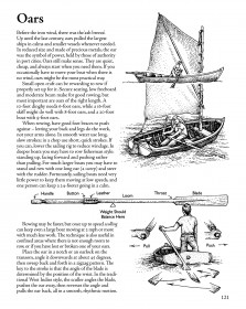 David Seidman Sailing: A Beginner's Guide