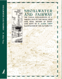 Shoalwater and Fairway - H Alker Tripp - Christmas gifts from Lodestar Books