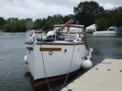 Beale Park Thames Boat Show photos 20
