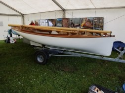 Beale Park Thames Boat Show photos 5
