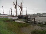 St Osyth and Brightlingsea 13