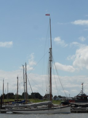 St Osyth and Brightlingsea 18