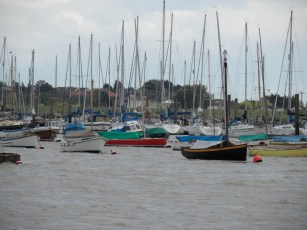 St Osyth and Brightlingsea 24