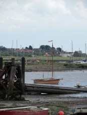 St Osyth and Brightlingsea 26