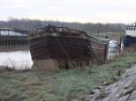 Keadby Lock Alkborough Barton on Humber and Caistor 11