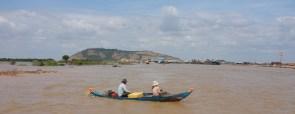 Matthew Atkin Siem Reap 13