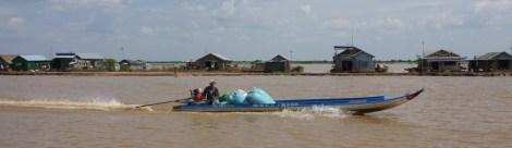 Matthew Atkin Siem Reap 14