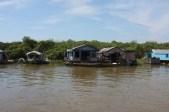 Matthew Atkin Siem Reap 25