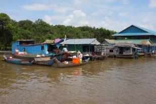Matthew Atkin Siem Reap 28