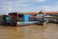 Matthew Atkin Siem Reap 3