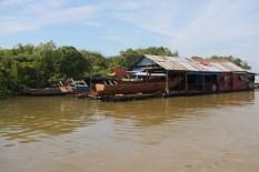 Matthew Atkin Siem Reap 36