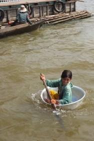 Matthew Atkin Siem Reap 58