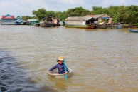Matthew Atkin Siem Reap 67