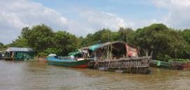 Matthew Atkin Siem Reap 68