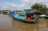 Matthew Atkin Siem Reap 75