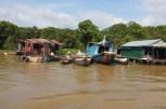 Matthew Atkin Siem Reap 81