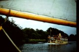 The Broads in 1956 31