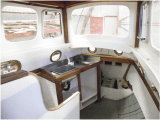 Mayhew boat for sale 5