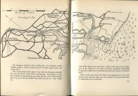 Tideways and Byeways in Essex and Suffolk The Colne003
