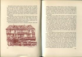 Tideways and Byeways in Essex and Suffolk The Colne004